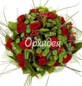 Интернет магазин цветов ангарск